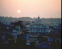 india1.jpg - 5.63 K