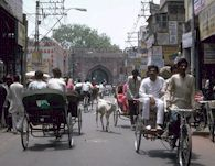 india2.jpg - 10.23 K