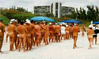 playmate tyra banks naked